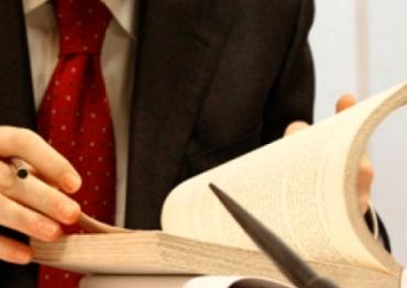 Aprovada a lei da desburocratização no atendimento dos serviços públicos