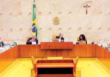 STJ rejeita fundamento de registro inaudível de provas e afasta nulidade de sessão do júri