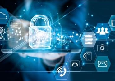 Lei Geral de Proteção de Dados: Princípios