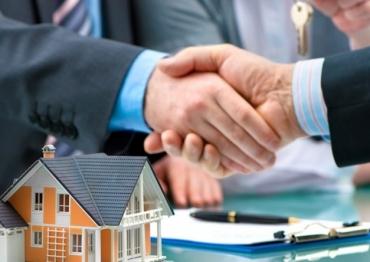 Transações Imobiliárias – Comunicação Obrigatória à Receita Federal pelos Cartórios
